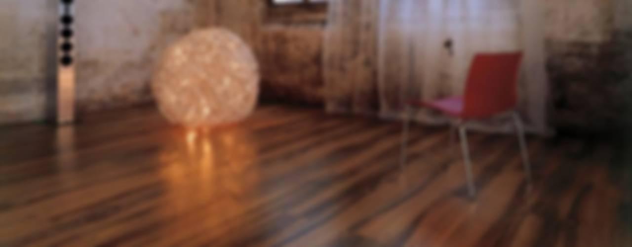AUXILIARES Y DECORACIÓN de Muebles Flores Torreblanca Moderno