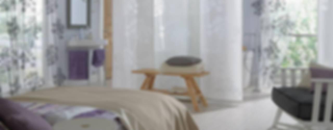 DECORACIÓN TEXTIL de Muebles Flores Torreblanca Clásico