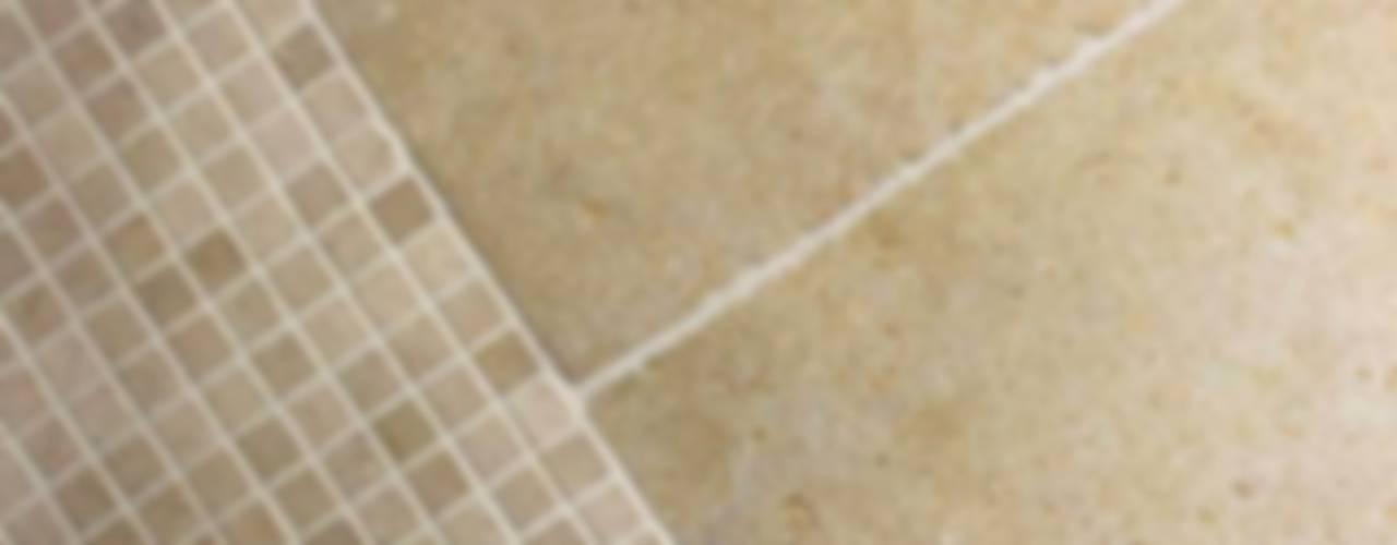 LIMESTONE FLOOR TILES: classic  by DT Stone Ltd, Classic