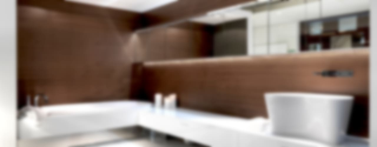 de estilo  por Architettura & Servizi