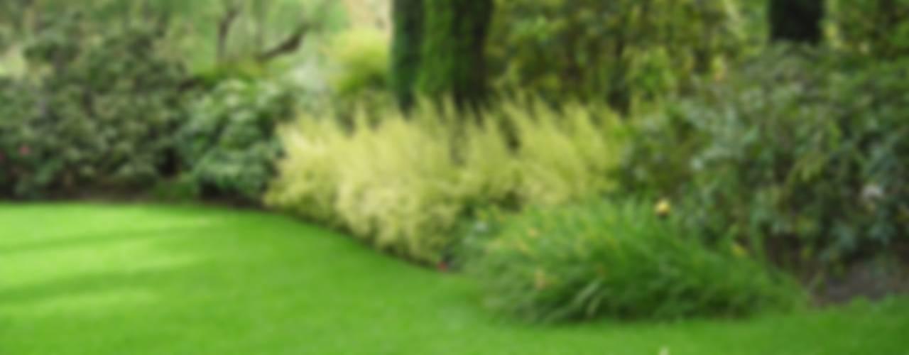 Moderner Garten von Studio Green Design Modern