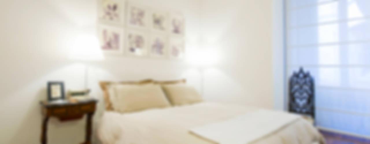 Arredamento Moderno E Classico Insieme.Come Arredare Casa Con Uno Stile Classico E Moderno
