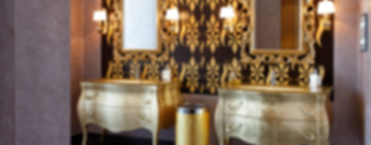 Redesign Hotel Countryside Ausgefallene Hotels von Elke Altenberger Interior Design & Consulting Ausgefallen
