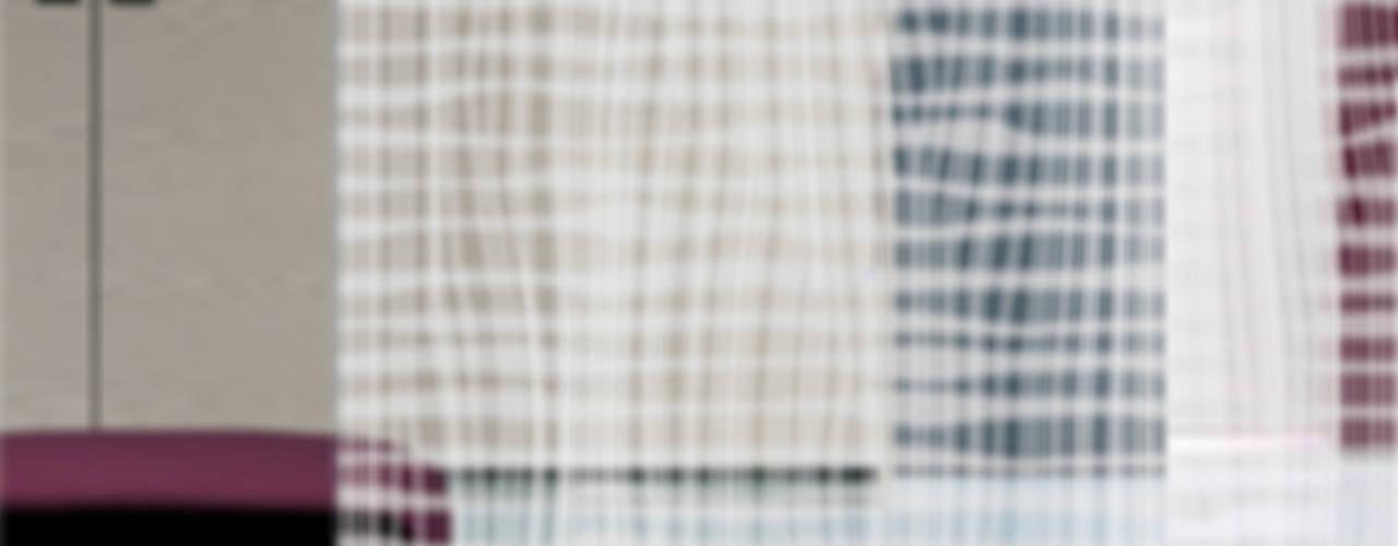 Massimo Ballardin Ramen & deurenDeuren Glas