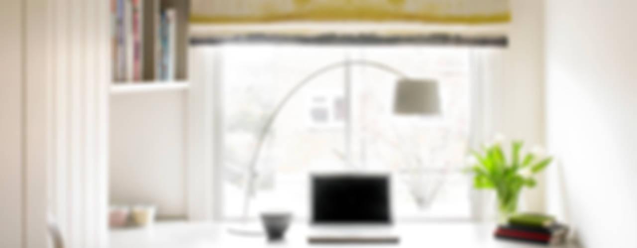 مكتب عمل أو دراسة تنفيذ Amory Brown Ltd