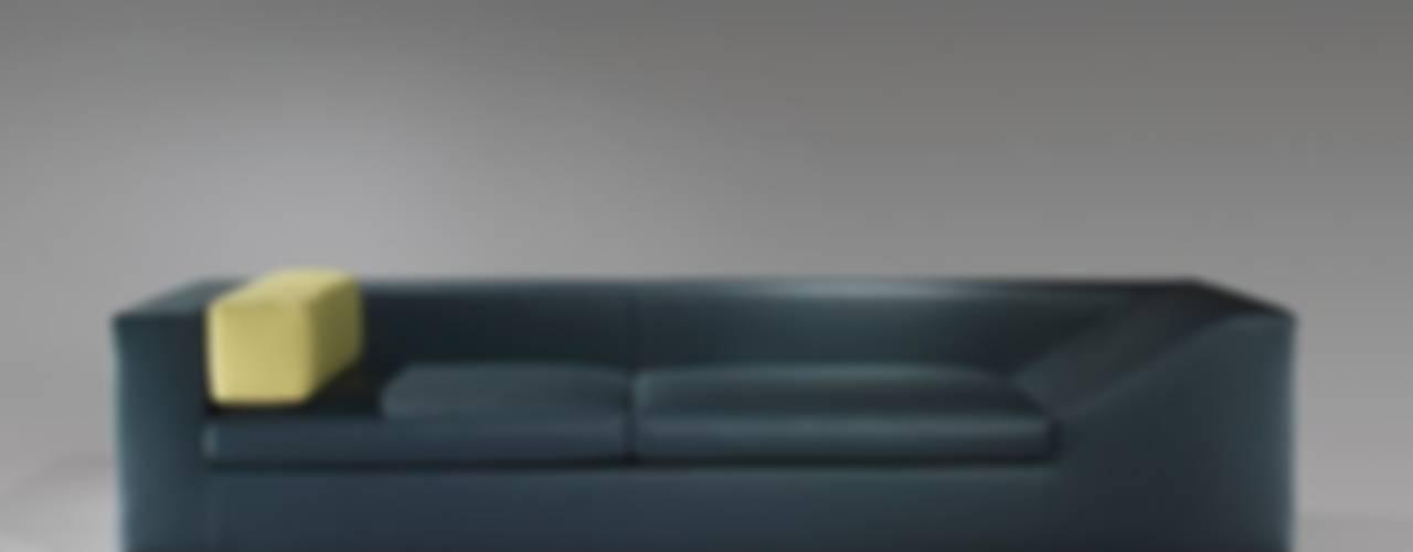 Alpestudio Living roomSofas & armchairs