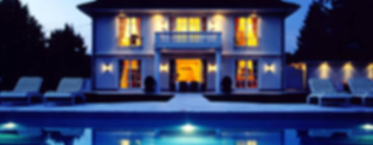 Villa in Monaco Case di Scultura & Design S.r.l.
