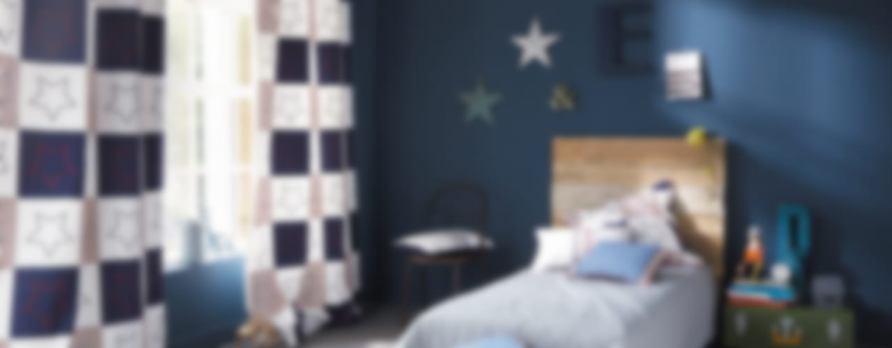 wandgestaltung für jungenzimmer Ausgefallene Kinderzimmer von kinder räume ag Ausgefallen