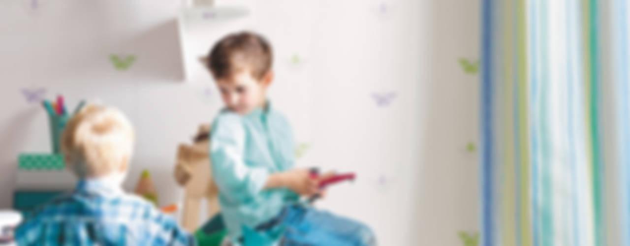 wandgestaltung für jungenzimmer kinder räume ag Ausgefallene Kinderzimmer