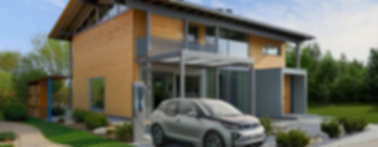 por Bau-Fritz GmbH & Co. KG