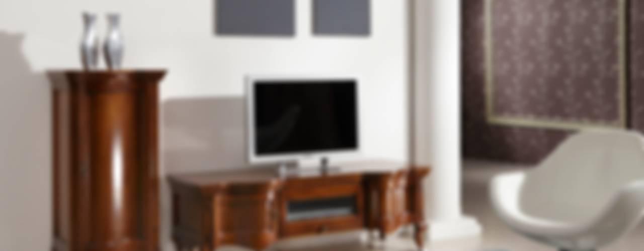 F.lli Bubola Multimedia roomFurniture