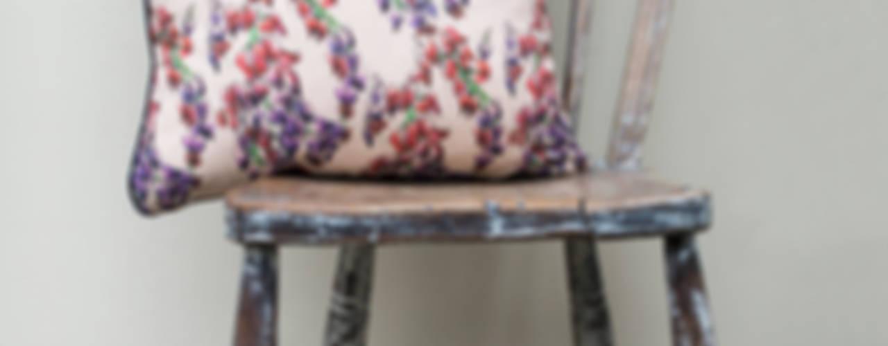 Occipinti Cushions od Occipinti Wiejski