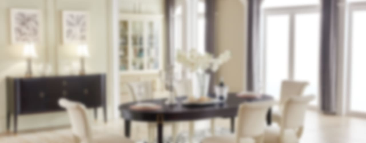 Столовые Fratelli Barri Столовая комната в классическом стиле от Neopolis Casa Классический