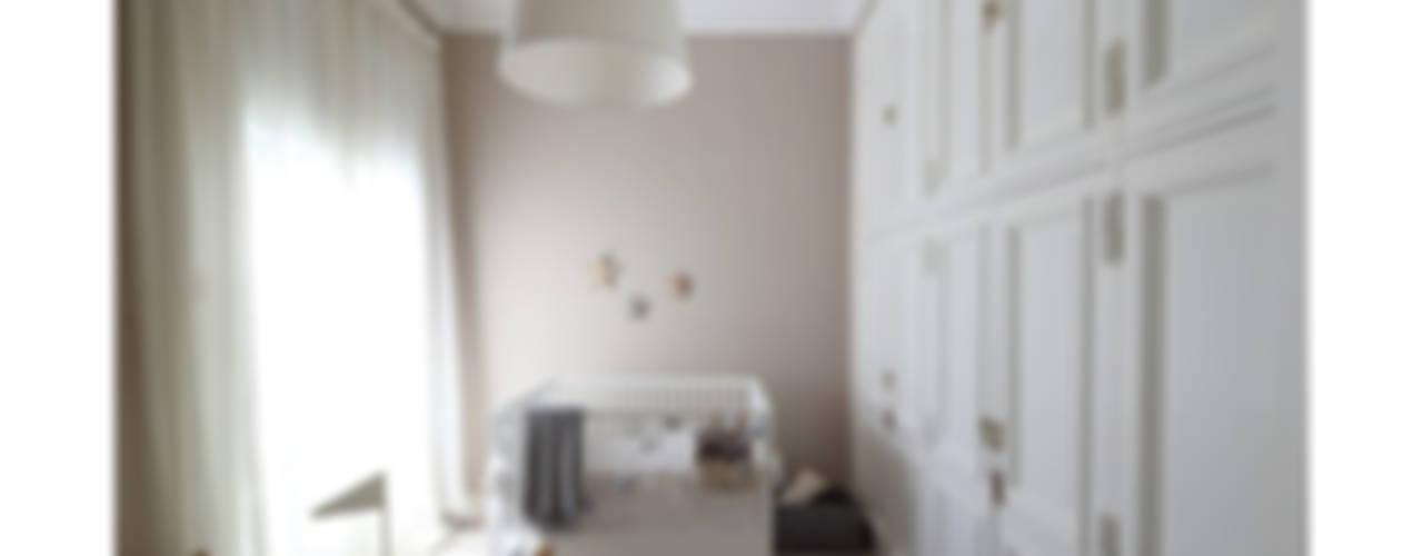 Muebles y decoración de dormitorios KRETHAUS Dormitorios infantiles Camas y cunas