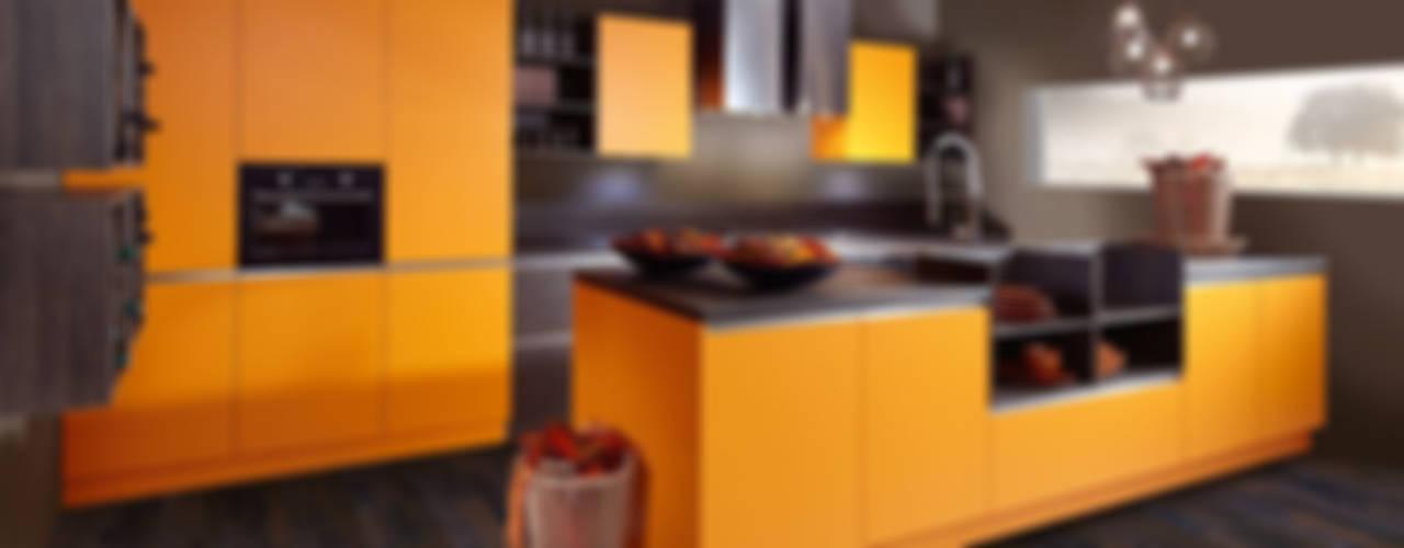 de estilo  por Schott Cuisines