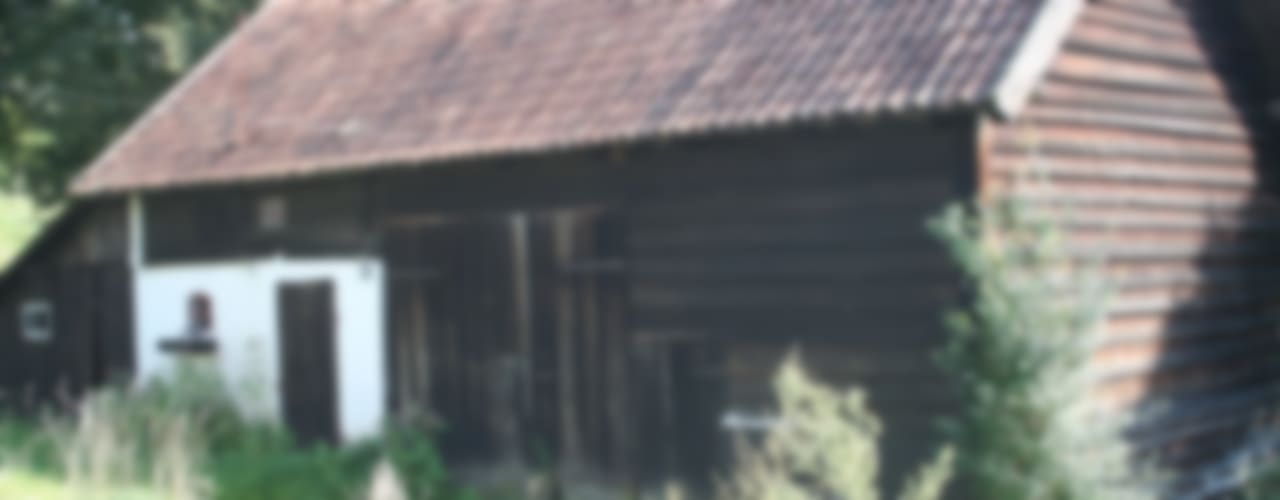 by AA s.c. Anatol Kuczyński Anna Kuczyńska