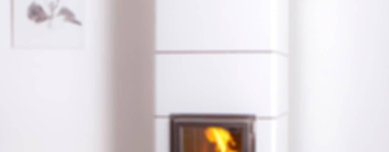 SOSTRA von Die Ofen-Manufaktur Dislich und Kohler Landhaus