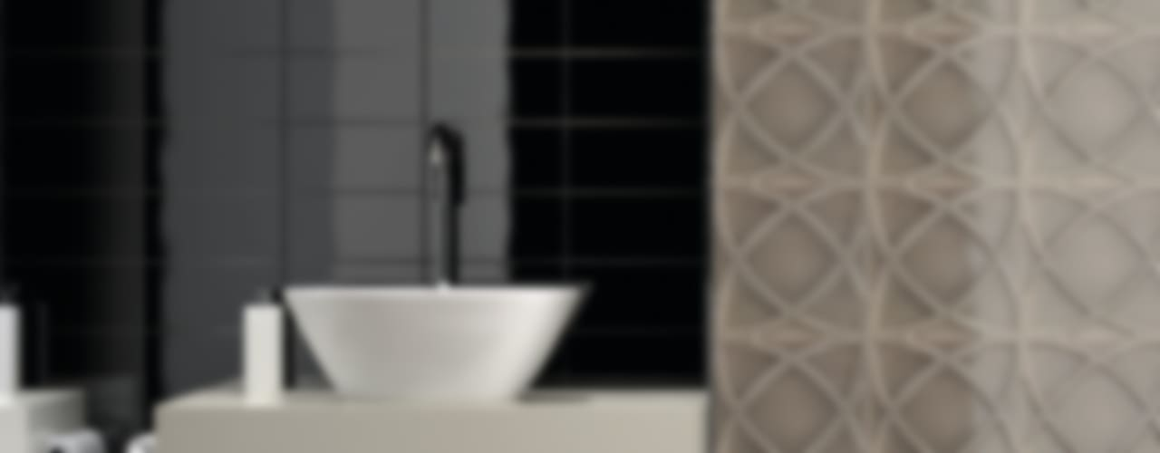 Ceramiche Grazia 洗面所&風呂&トイレシンク