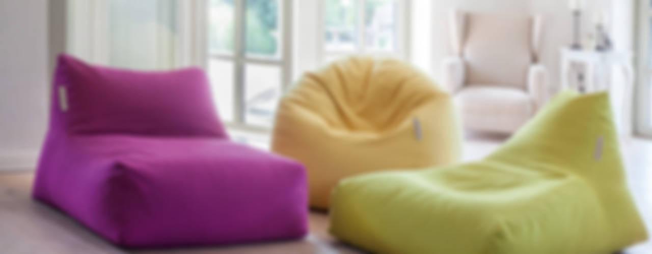 de Global Bedding GmbH & Co.KG Moderno