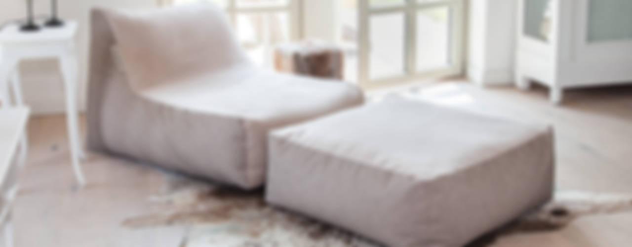 Global Bedding GmbH & Co.KG의 현대 , 모던