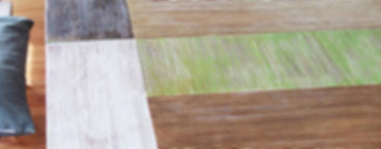 Shabby DREAM Esstisch/ Tisch/ UNIKAT von mixx mixx Ausgefallen