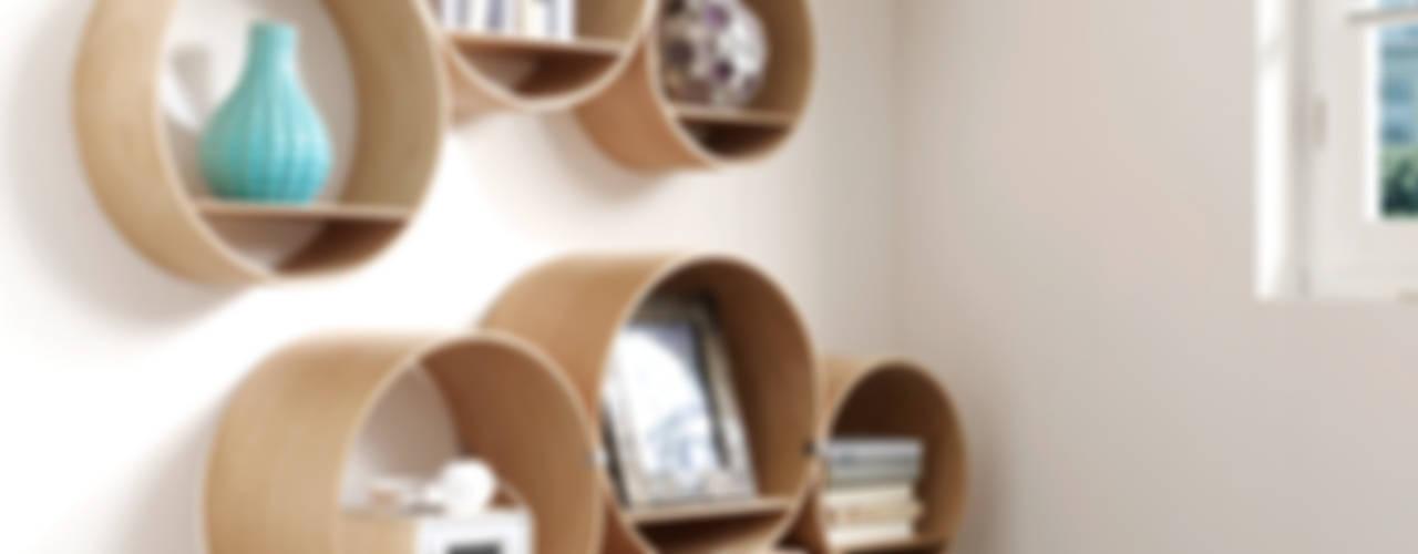 Flexi Tube Nature von Kißkalt Designs Ausgefallen