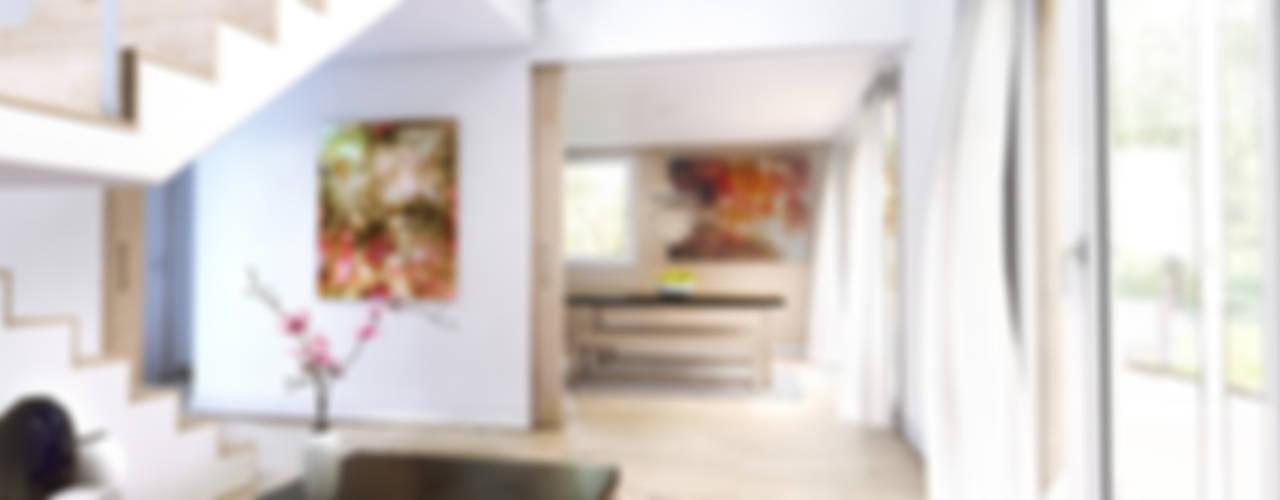Modern Oturma Odası ecohome 4.2 Modern