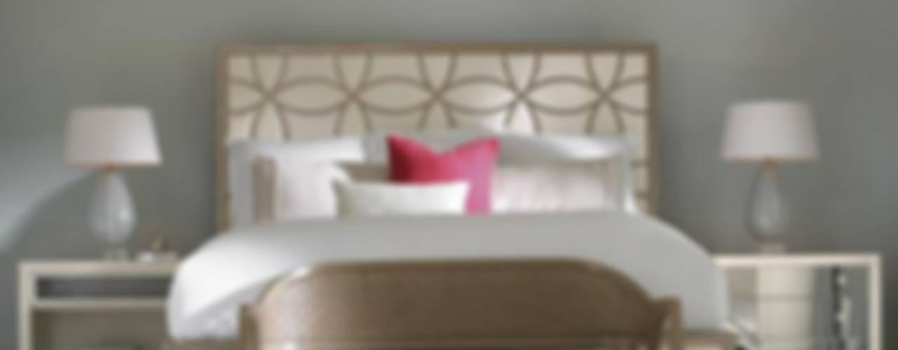 Caracole Bedrooms:   von Sweets & Spices Dekoration und Möbel