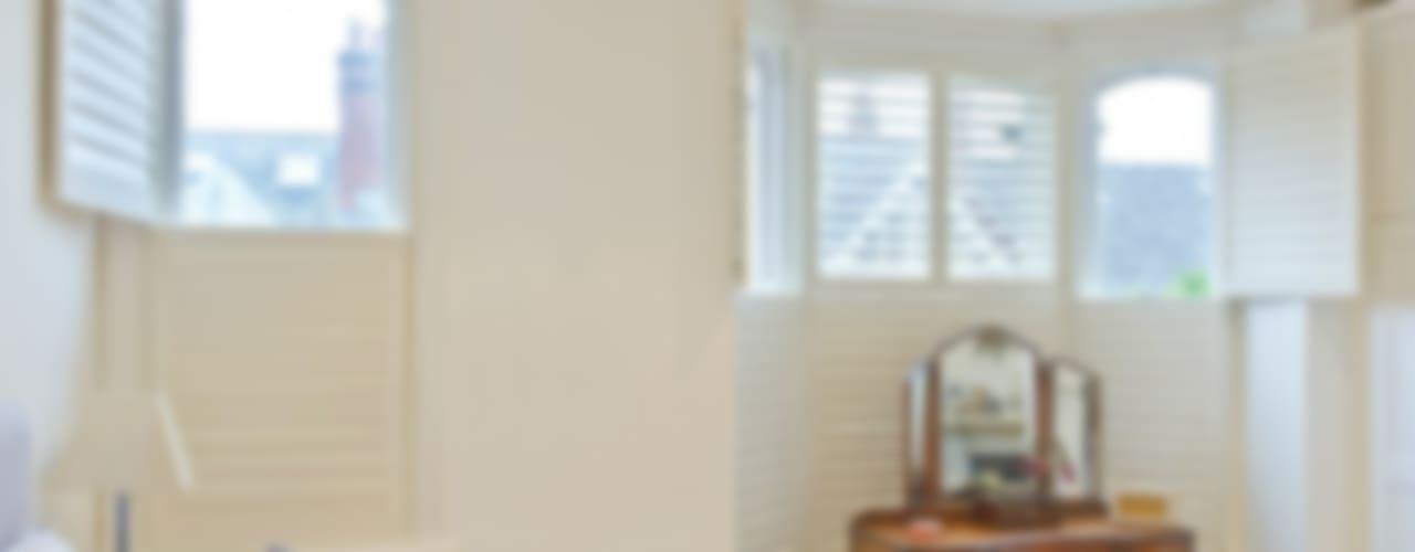 classic  by Plantation Shutters Ltd, Classic