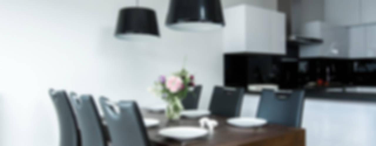 Salas de jantar  por Art of home
