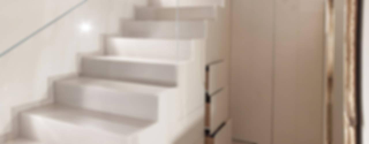 บ้านและที่อยู่อาศัย โดย StudioG, โมเดิร์น