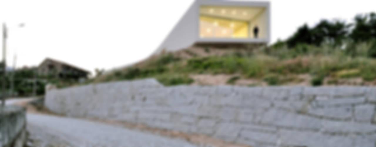 de estilo  por 100 Planos Arquitectura Lda