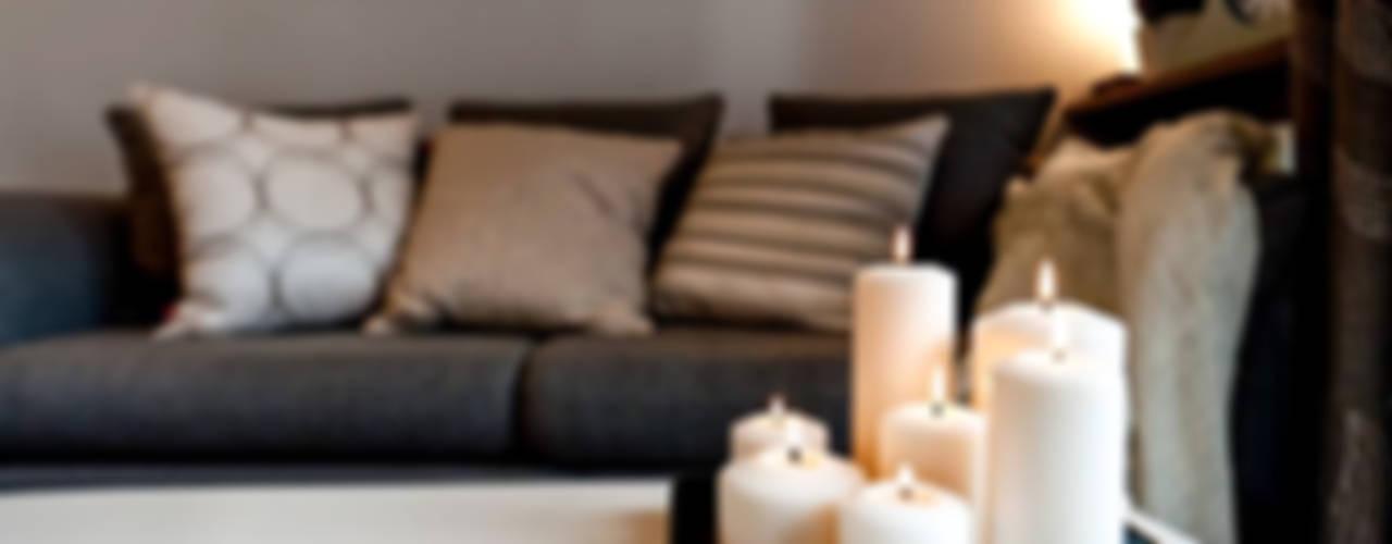 Zdjęcie w tle: styl , w kategorii Salon zaprojektowany przez AgiDesign,Klasyczny