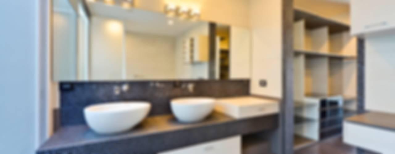 Banheiros  por Excelencia en Diseño
