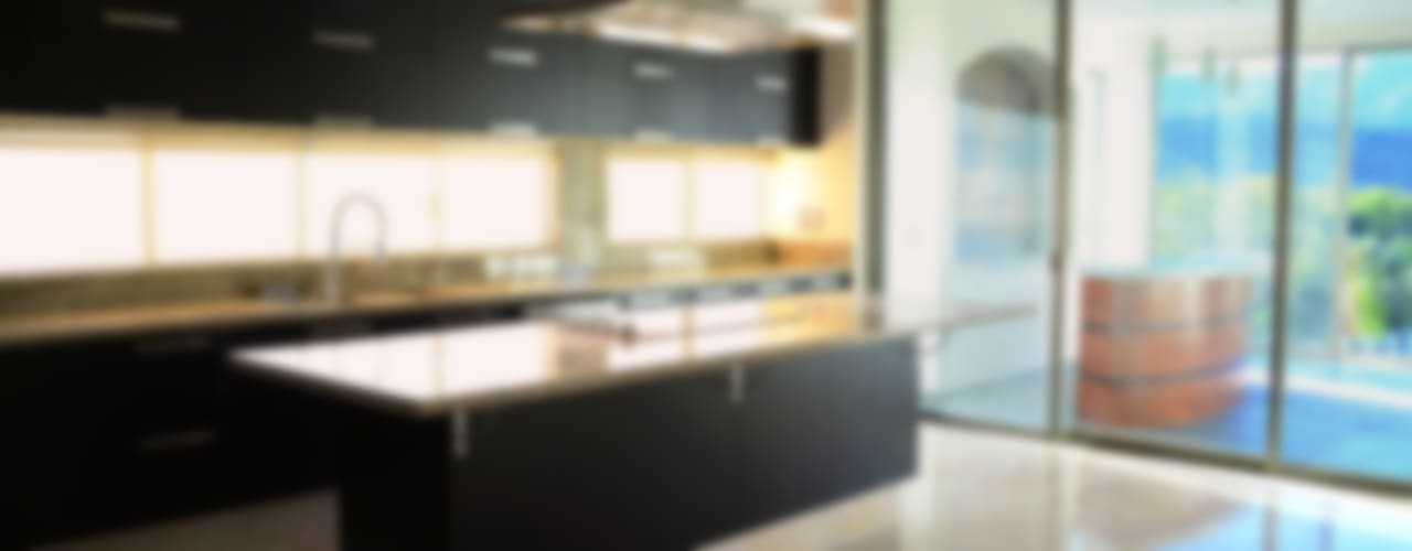 Classic style kitchen by Excelencia en Diseño Classic