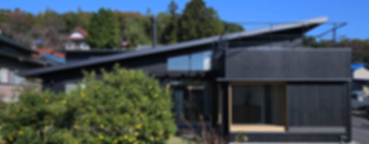 ライトハウス オリジナルな 家 の 建築設計事務所 住記屋 オリジナル