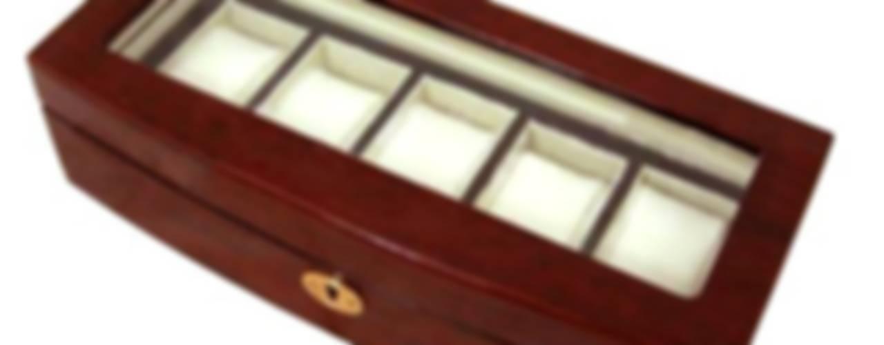 Wooden Gift Company:  tarz