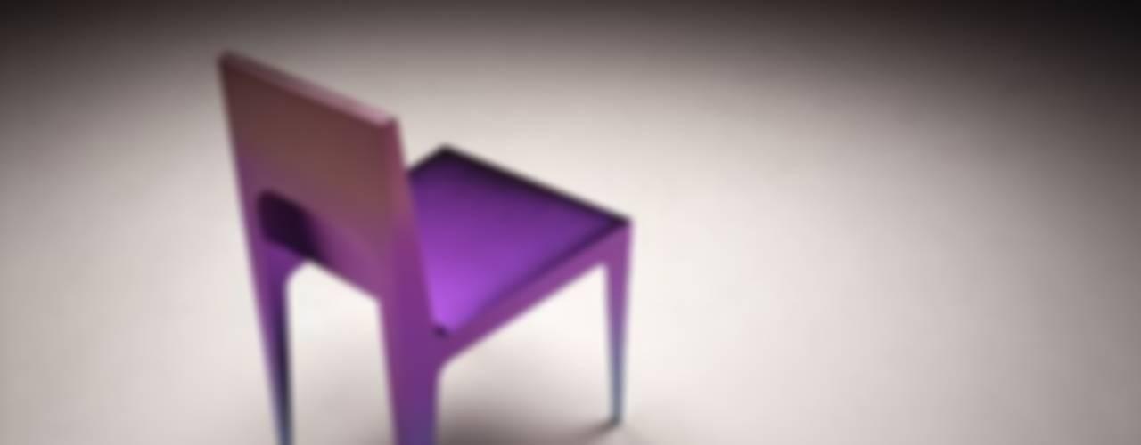 5pm in the summer: KEISUKE FUJIWARA DESIGN OFFICEが手掛けた現代のです。,モダン