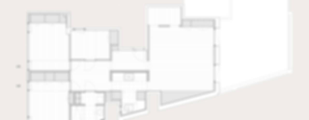House by vora