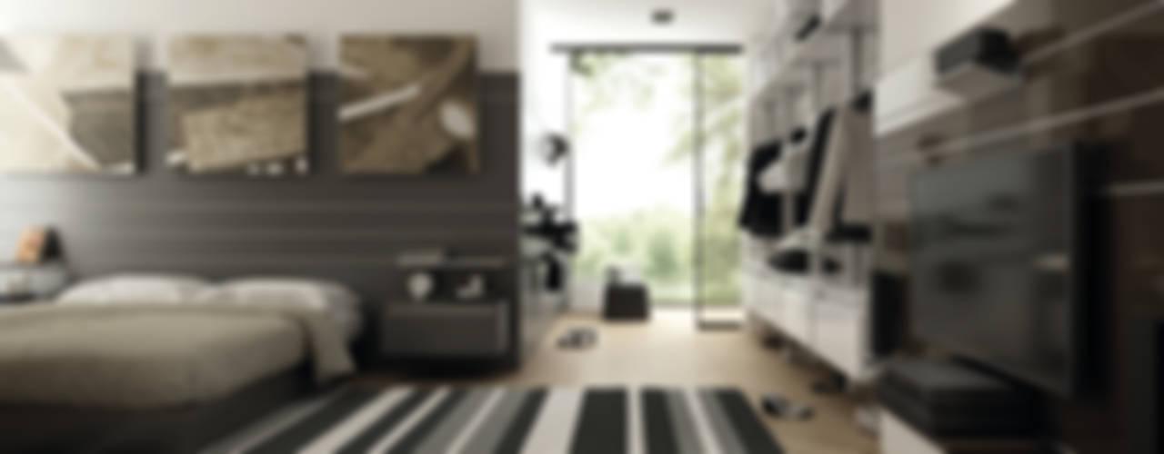 modern  door Hattendorf GmbH, Modern