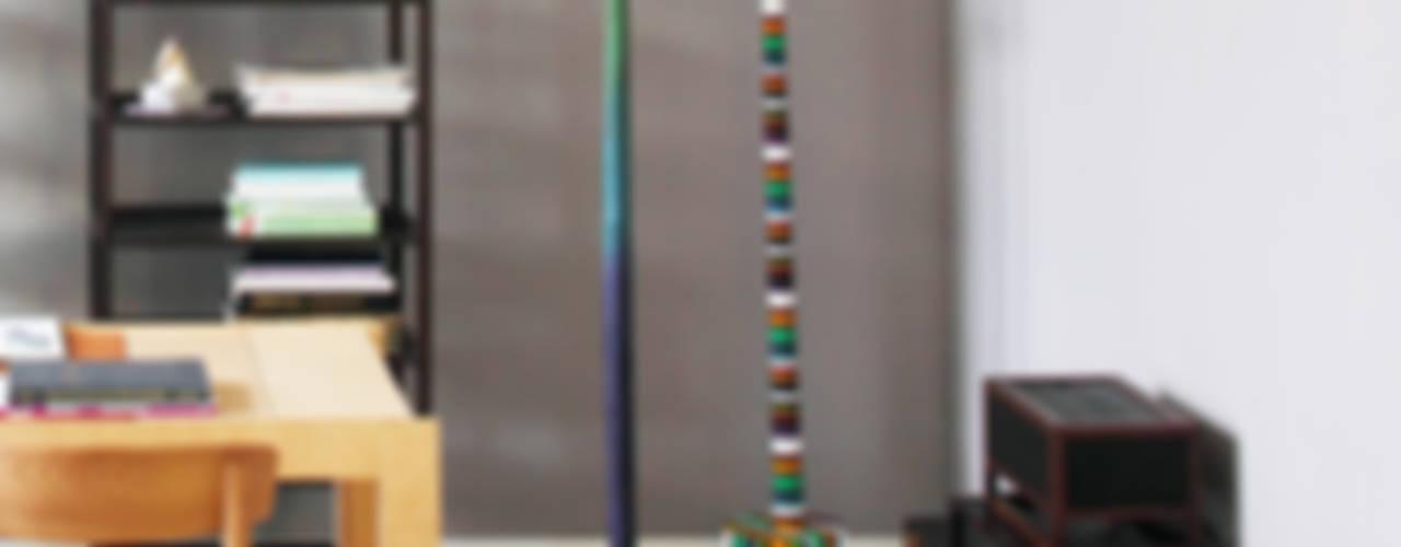 기원 _ 수호새 솟대: VIMSTORY의 아시아틱 ,한옥