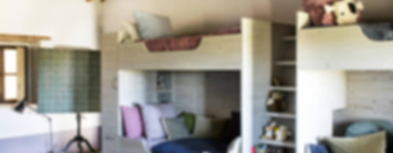 Nursery/kid's room by dmesure