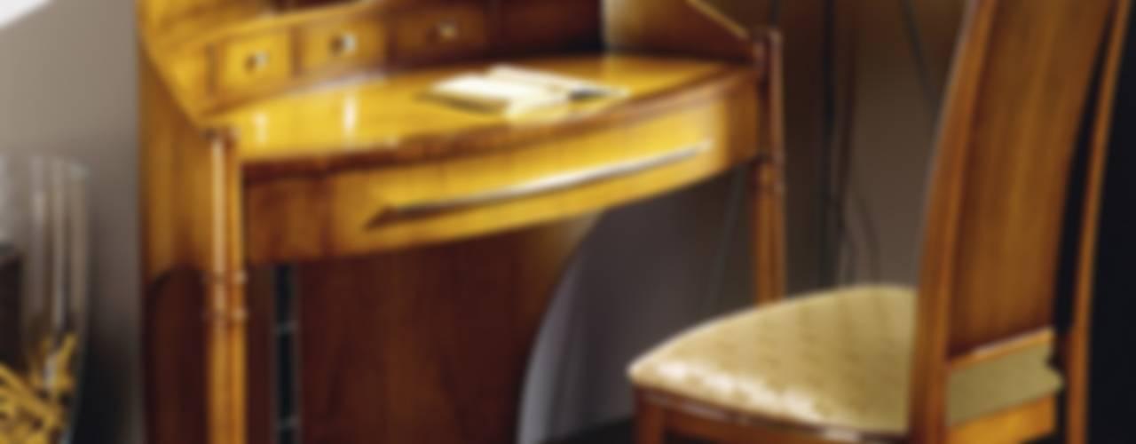 Muebles Art Decó - Ámbar Muebles de Paco Escrivá Muebles Moderno