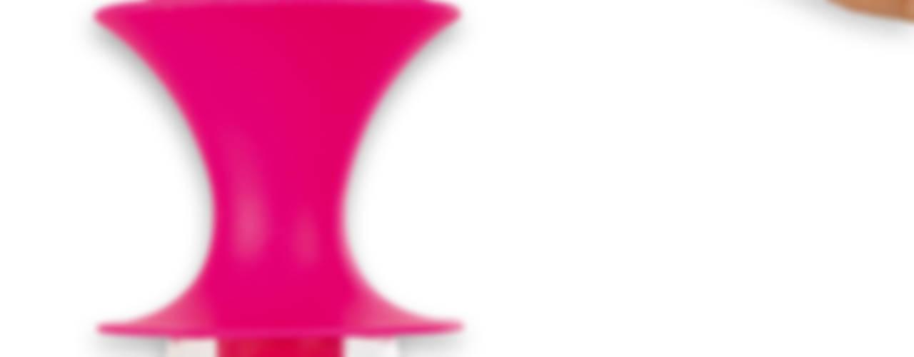 kubb : l'entonnoir à verrines par KSTORE - KUBB Moderne