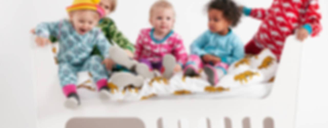 Rocky Kinderbett: modern  von jäll & tofta,Modern