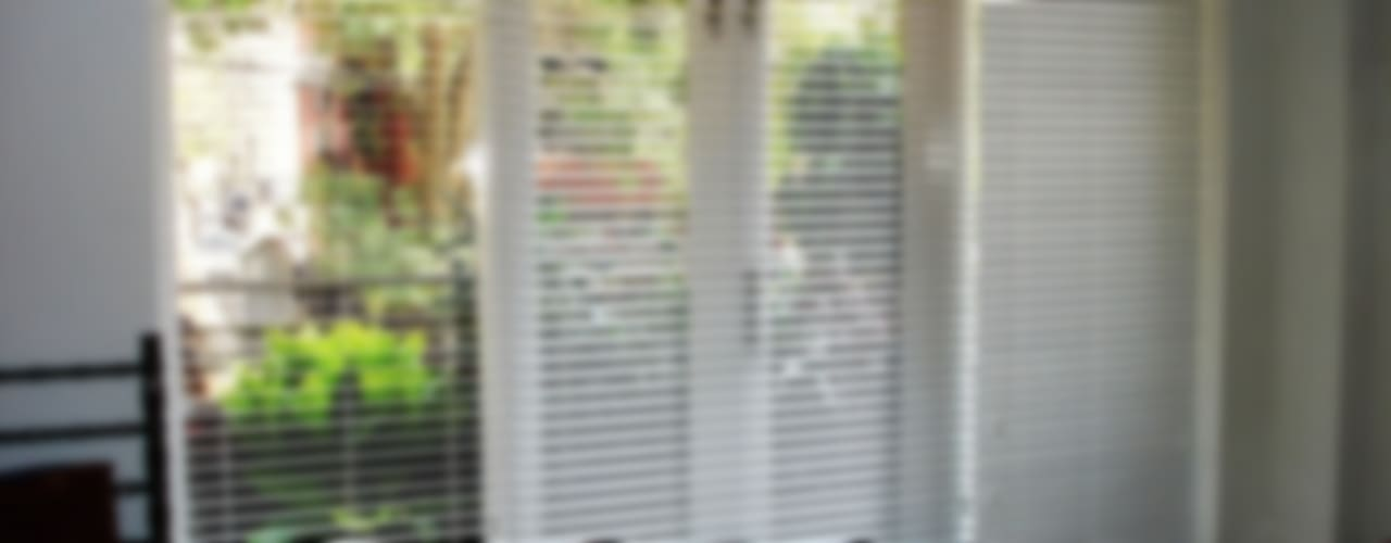 Wooden Blinds, Bass wood Blinds : asian  by Louverline Blinds,Asian
