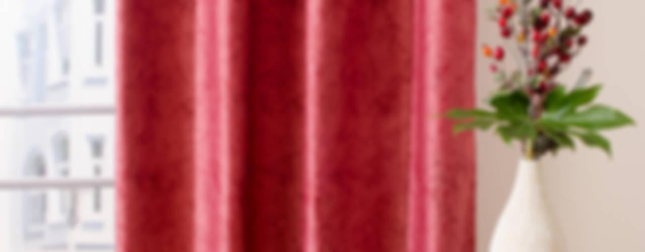 Impression - Herbstkollektion Indes Fuggerhaus Textil GmbH WohnzimmerAccessoires und Dekoration