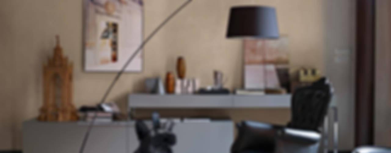 Jarre Technologies HogarAccesorios y decoración