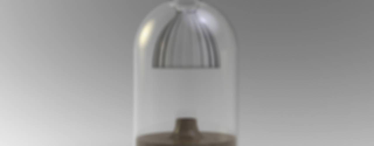 Bell Belle de TING Moderno