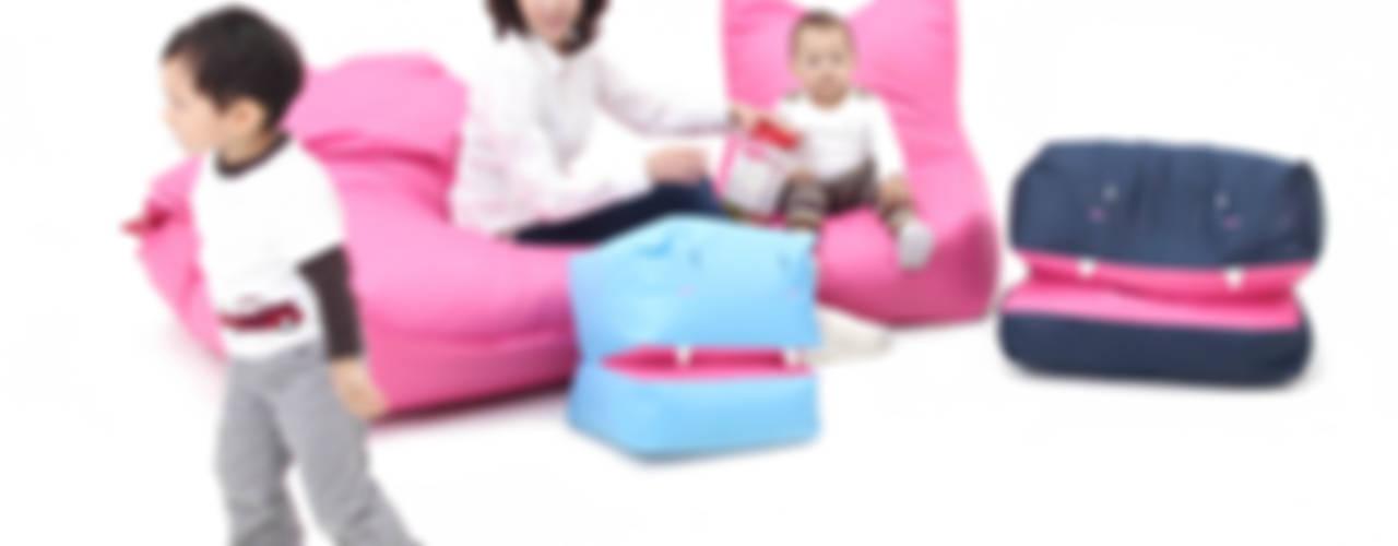 Kids room set: 쿤(KOON)의